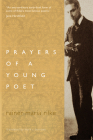 Prayers of a Young Poet Cover Image