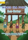 Living In The District - Sau-Batar - Moris Iha Foho - Sau-Batar Cover Image