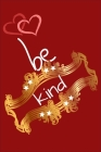 Be kind: kindness Cover Image