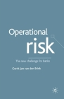 Operational Risk: The New Challenge for Banks Cover Image