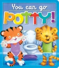 You Can Go Potty! Cover Image