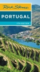 Rick Steves Portugal Cover Image