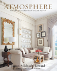 Atmosphere: the seven elements of great design Cover Image