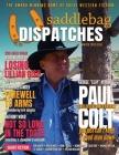 Saddlebag Dispatches-Winter 2020 Cover Image