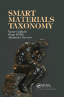 Smart Materials Taxonomy Cover Image