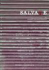 Salvage #7: Towards the Proletarocene Cover Image