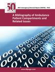 A Bibliography of Ambulance Patient Compartments and Related Issues Cover Image