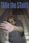 Take the Stairs Cover Image
