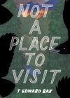 Not a Place to Visit Cover Image