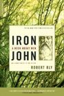 Iron John: A Book about Men Cover Image