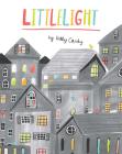 Littlelight Cover Image