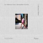 Valentino: Collezione Milano Cover Image