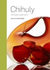 Chihuly on Color and Form: Set of 10 Postcards Cover Image