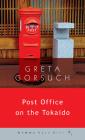 Post Office on the Tokaido (Gemma Open Door) Cover Image