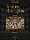 Teatro Comunale Di Bologna - The Comunale Theatre Cover Image