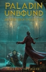 Paladin Unbound Cover Image