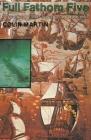 Full Fathom Five Wrecks of the Spanish Armada Cover Image