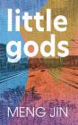 Little Gods Cover Image