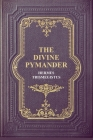 The Divine Pymander Cover Image