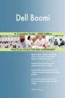 Dell Boomi A Complete Guide - 2020 Edition Cover Image