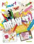 Art Smart: Draw It! Cover Image