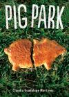Pig Park Cover Image