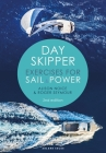 Day Skipper Exercises for Sail and Power Cover Image