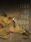 Live at the Bitter End Cover Image