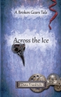 Across the Ice Cover Image