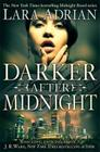 Darker After Midnight Cover Image