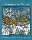 Christmas in Maine Cover Image