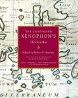 The Landmark Xenophon's Hellenika Cover Image