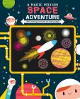 A Magic Moving Space Adventure Cover Image