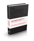 The Communist Manifesto: The Political Classic (Capstone Classics) Cover Image
