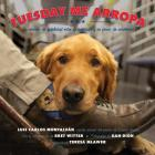 Tuesday Me Arropa (Tuesday Tucks Me In) Cover Image