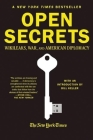 Open Secrets: Wikileaks, War, and American Diplomacy Cover Image