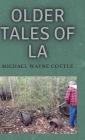Older Tales of LA Cover Image