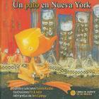 Un pato en Nueva York Cover Image