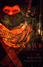 Sarab (Hoopoe Fiction) Cover Image