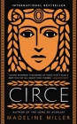 Circe Lib/E Cover Image