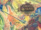 The Errant Knight Cover Image