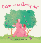 Oinkree and the Dancing Ant Cover Image