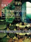 The Six Brandenburg Concertos and the Four Orchestral Suites in Full Score (Dover Orchestral Scores) Cover Image