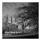 Quiet New York Cover Image