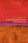 Southeast Asia: A Very Short Introduction (Very Short Introductions) Cover Image