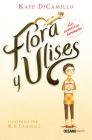 Flora y Ulises Cover Image