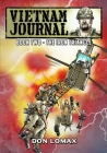 Vietnam Journal - Book 2: The Iron Triangle Cover Image