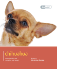 Chihuahua (Dog Expert) Cover Image