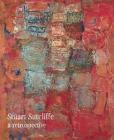 Stuart Sutcliffe: A Retrospective Cover Image
