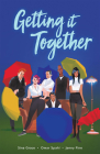 Getting It Together Cover Image